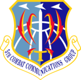 5th Combat Communications Group.png