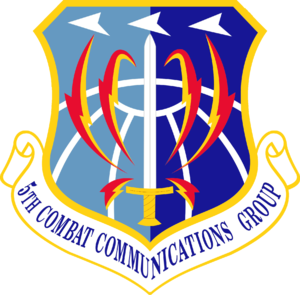 5th Combat Communications Group