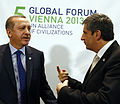 5th Global Forum Vienna 2013 (8513133836).jpg