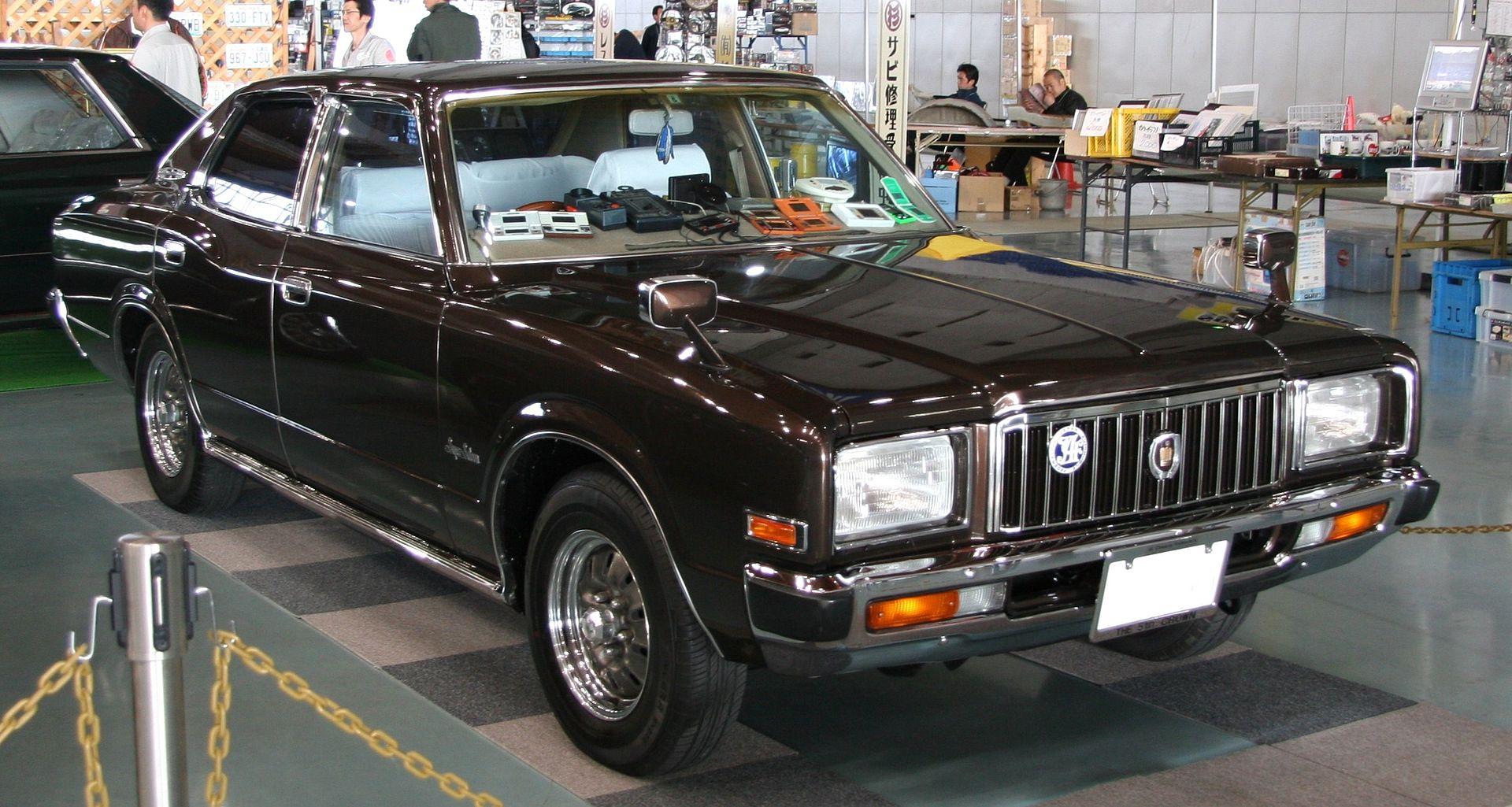 5th generation Toyota Crown.jpg