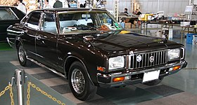 5th generation Toyota Crown.jpg