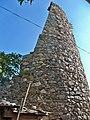 6.Алушта Археологічний комплекс «Алустон (фортеця).JPG