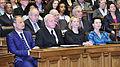 60. Geburtstag der Nationalratspräsidentin Barbara Prammer (11869706146).jpg