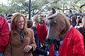 601 Stomper Horseman.jpg