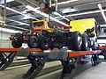 60 Jahre Unimog - Wörth 2011 211 Produktion (5797350869).jpg