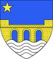 63283 - Pontaumur.png