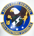 635th Electronic Systems Squadron.PNG