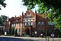 644365 Braniewo urząd miasta 01.JPG