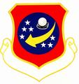 6575 School Sq emblem.png