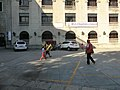 658, Intramuros, Manila, Metro Manila, Philippines - panoramio (7).jpg