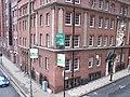 65 Church Street, Birmingham (former Diocesan Lodge of the Girls' Friendly Society) (4169828393).jpg