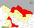 67-Wissembourg (partie française)-AAV2020.png