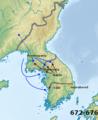 672 Silla Tang war.png
