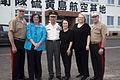68th Reunion of Honor ceremony 130313-M-DG262-188.jpg