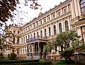 696. Санкт-Петербург. Николаевский дворец.jpg