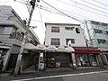 6 Chome Daita, Setagaya-ku, Tōkyō-to 155-0033, Japan - panoramio (14).jpg