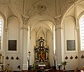 70536-Karmelietessenklooster Onze-Lieve-Vrouw ten Troost (3).jpg