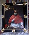 7230 - Milano - S. Maria d. Passione - Daniele Crespi o Gius. Vermiglio - S. Girolamo - Foto G.Dall'Orto, 26-Feb-2008.jpg