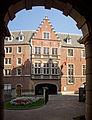 72375-Vlaamse Leergangen 5.jpg