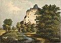 74. Château de Nyenbeck.jpg