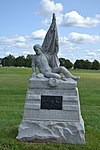 74th-PA-Inf-Monument.jpg