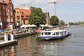 7565vik Gdańsk, układ urbanistyczny. Foto Barbara Maliszewska.jpg