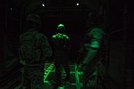 75th Expeditionary Airlift Squadron Conducts Air Drop 170719-F-ML224-0484.jpg