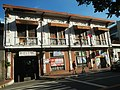 7834San Miguel, Manila Roads Landmarks 45.jpg