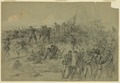7th New York Heavy Artillery in Barlows charge (1864-06-03).tif