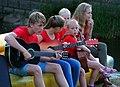 8.8.16 Zlata Koruna Folk Concert 57 (28788974471).jpg