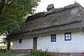 80-361-0801 Kyiv Pyrohiv SAM 0871.jpg