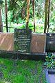 80-389-0069 Київ, Солом'янська пл., Братська могила воїнів Радянської армії, що загинули в роки Великої Вітчизняної війни.jpg