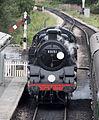80151 at Sheffield Park Bluebell Railway (1).jpg