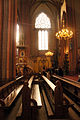 8142viki Kościół pw. Wniebowzięcia NMP w Bielawie. Foto Barbara Maliszewska.jpg