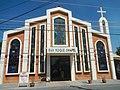 8146Sepung Bulaun, Porac, Pampanga 33.jpg