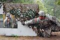 81st Brigade Combat Team in Fort McCoy DVIDS138663.jpg