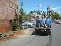 8364Poblacion, Baliuag, Bulacan 37.jpg