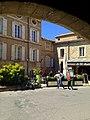 84480 Bonnieux, France - panoramio (8).jpg
