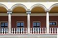 8475a Zamek w Krobielowicach. Foto Barbara Maliszewska.jpg