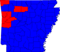 84ARGovCounties.png