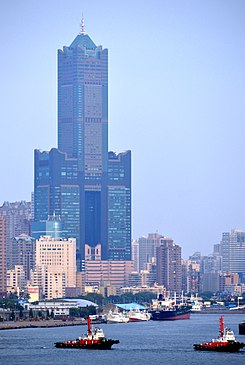 85 Sky Tower Across Bay.jpg