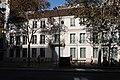 85 boulevard du Montparnasse, Paris 6e.jpg