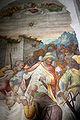 8651 - Milano - San Marco - An. - Adorazione dei Magi (sec. XVII) - Foto Giovanni Dall'Orto 14-Apr-2007.jpg