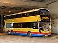 8806 CTB 22M(Via Kai Tak Station display) 21-02-2020.jpg