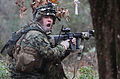 8th Engineer Support Battalion conducts dismounted patrols 121213-M-ZB219-176.jpg