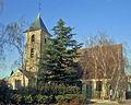 91-Ballainvilliers-église.jpg