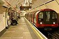 91081 92 tube stock Lancaster Gate.jpg