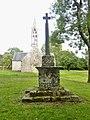 927 Gourin Chapelle Saint-Hervé.jpg