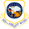 928th Airlift Wing - Emblem.png