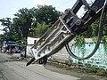 9352Meycauayan, Bulacan Roads Landmarks 35.jpg
